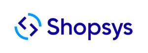 Shopsys s.r.o.