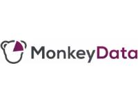 monkeydata 200x150