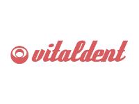 vitaldent 200x150